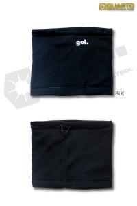 G484-376_01